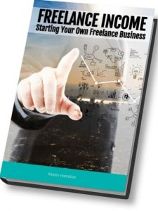 8 steps to freelance writing success