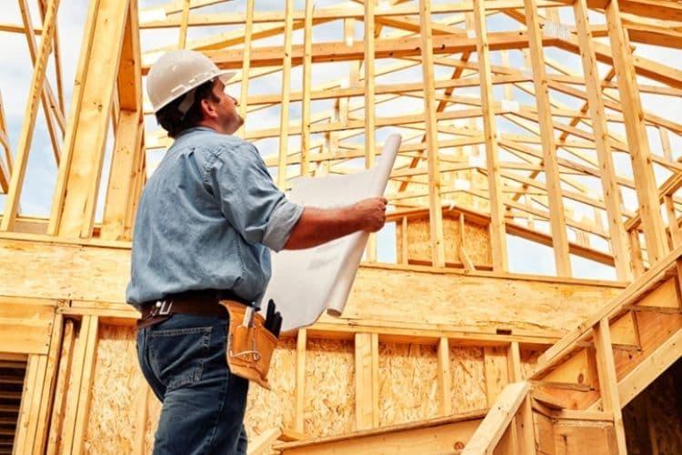 Hard money lenders for rental properties